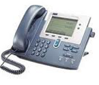 Business Telephone System Diagnostics and Repairs
