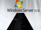 Windows and Linux Server Administration and Support