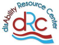 Disability Resource Center - Computer Repair Wilmington NC
