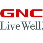 GNC - Computer Repair Wilmington NC