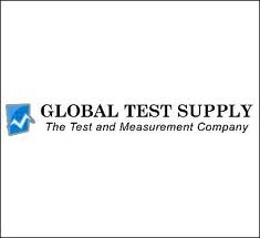 Global Test Supply - Computer Repair Wilmington NC