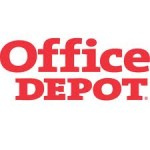 Office Depot - Computer Repair Wilmington NC