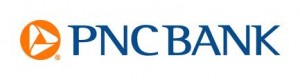 PNC Bank - Computer Repair Wilmington NC