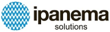 Ipanema Solutions